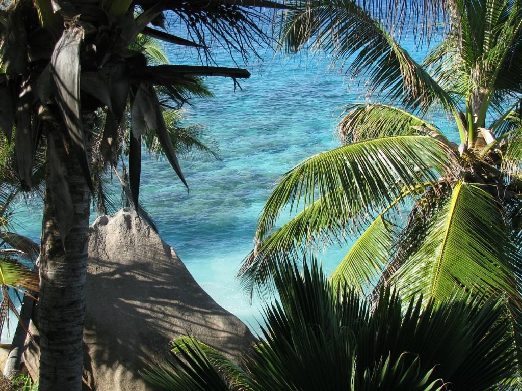 seychelles-322642_1280