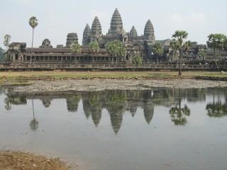 cambodia-287271_1280