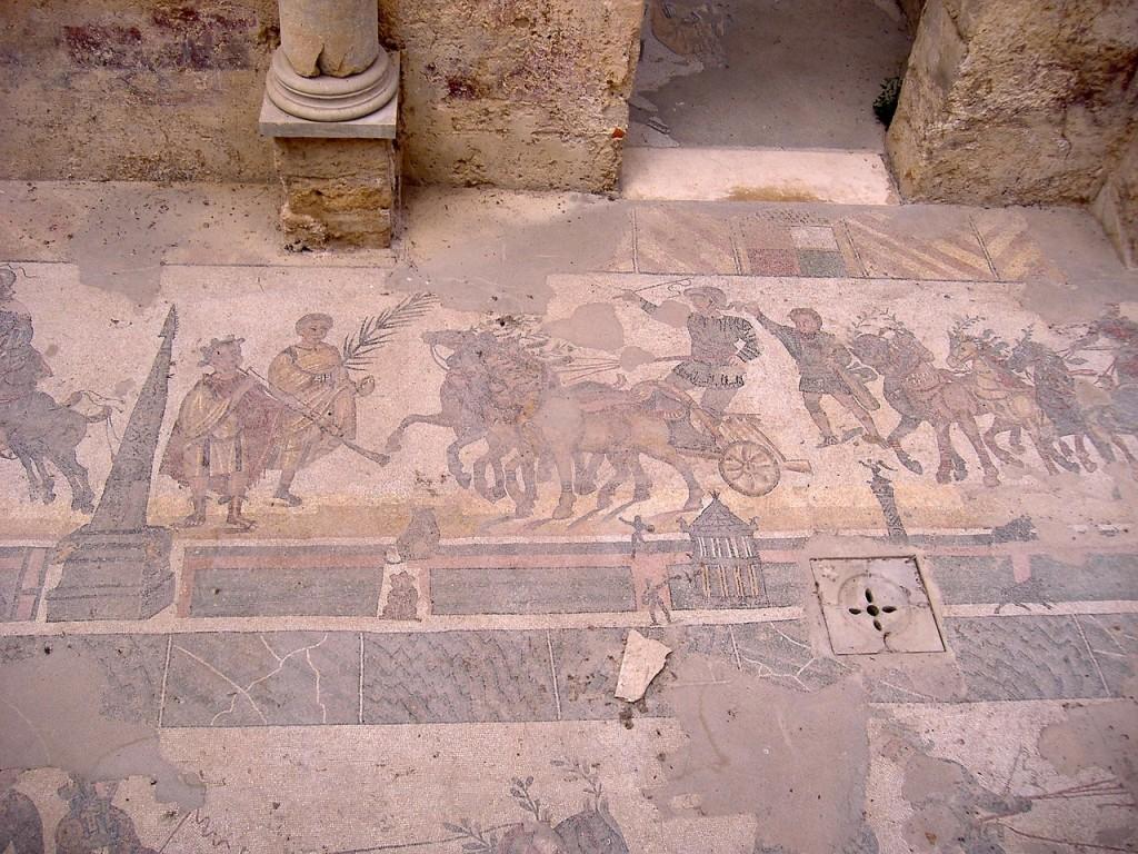 mosaic-335545_1280