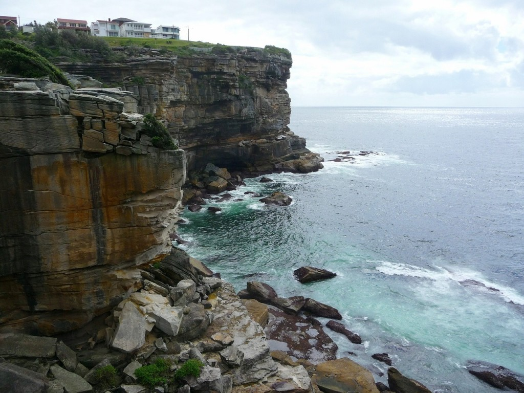 australia-1281931_1280