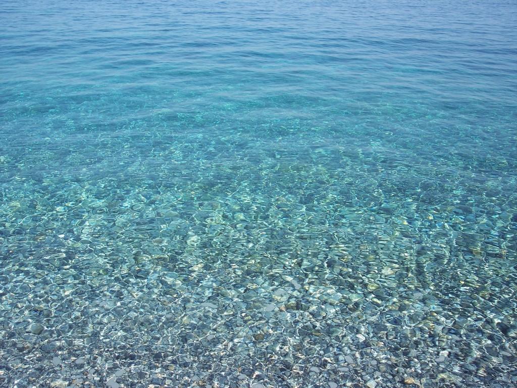 sea-902901_1920