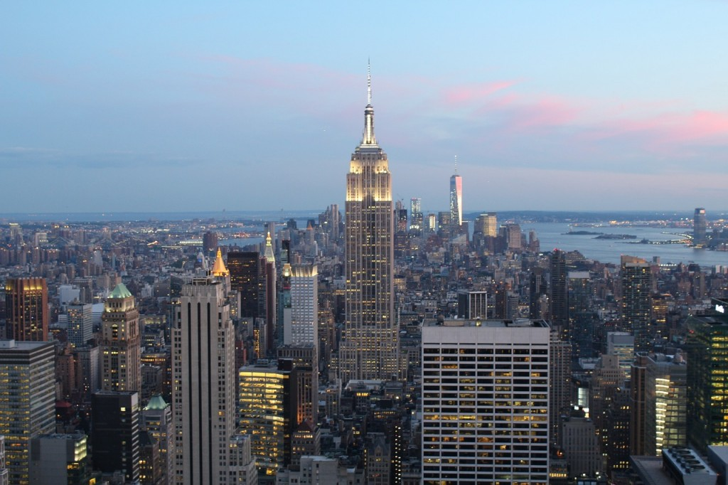 empire-state-building-1350511_1280