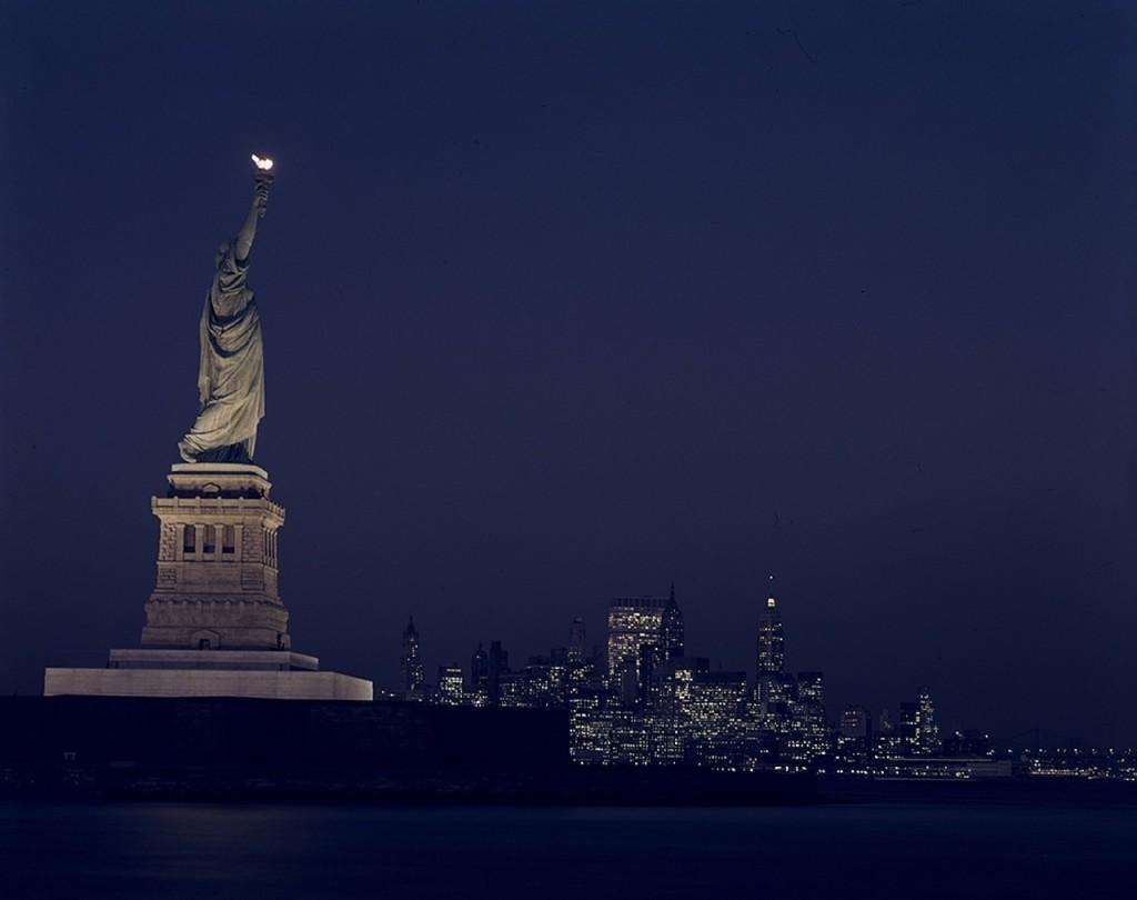 statue-of-liberty-980931_1280