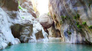 canyon-403932_1280
