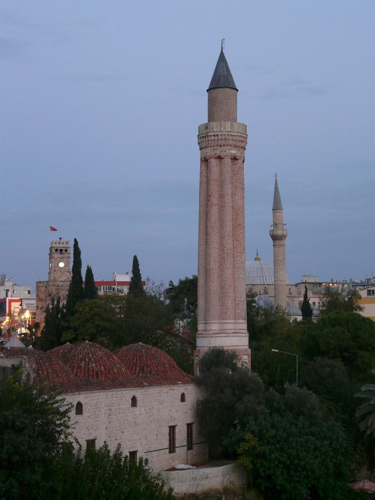 mosque-of-yivli-seminars-73843_1280
