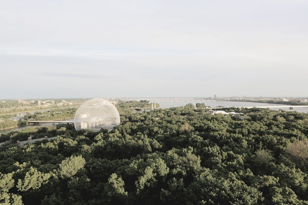 biosphere-699151_1280