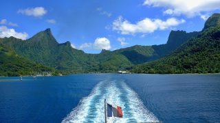 polynesia-1766923_1280